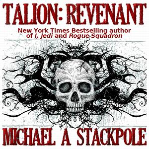 [PDF]Revenant (Greywalker) Book Free Download (464 pages)