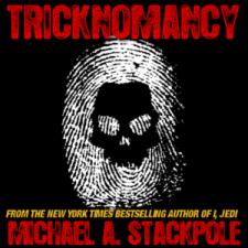 Tricknomancy