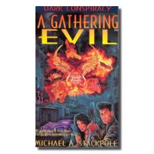 A Gathering Evil