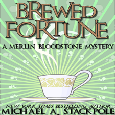 Brewed Fortune