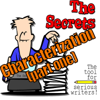 Characterization (Part One)