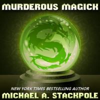 Murderous Magick