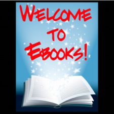 Welcome to Ebooks Pack cover